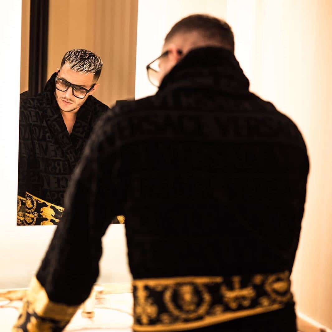 DJ Snake Wiki, Age, Biography, Height, Net Worth & More 3