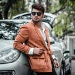 Awez Darbar Wiki, Age, Biography, Girlfriend, Family & More 5