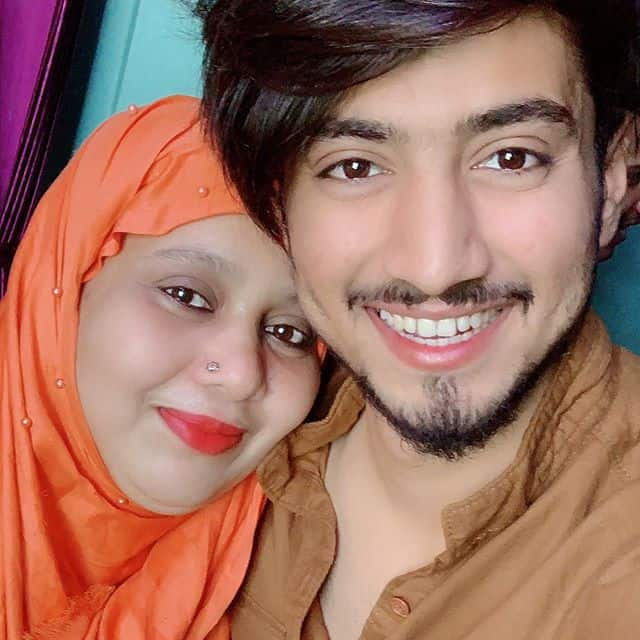 Mr. Faisu (Faisal Shaikh) Wiki, Age, Biography, Girlfriends, Family, Hobbies, & More 2