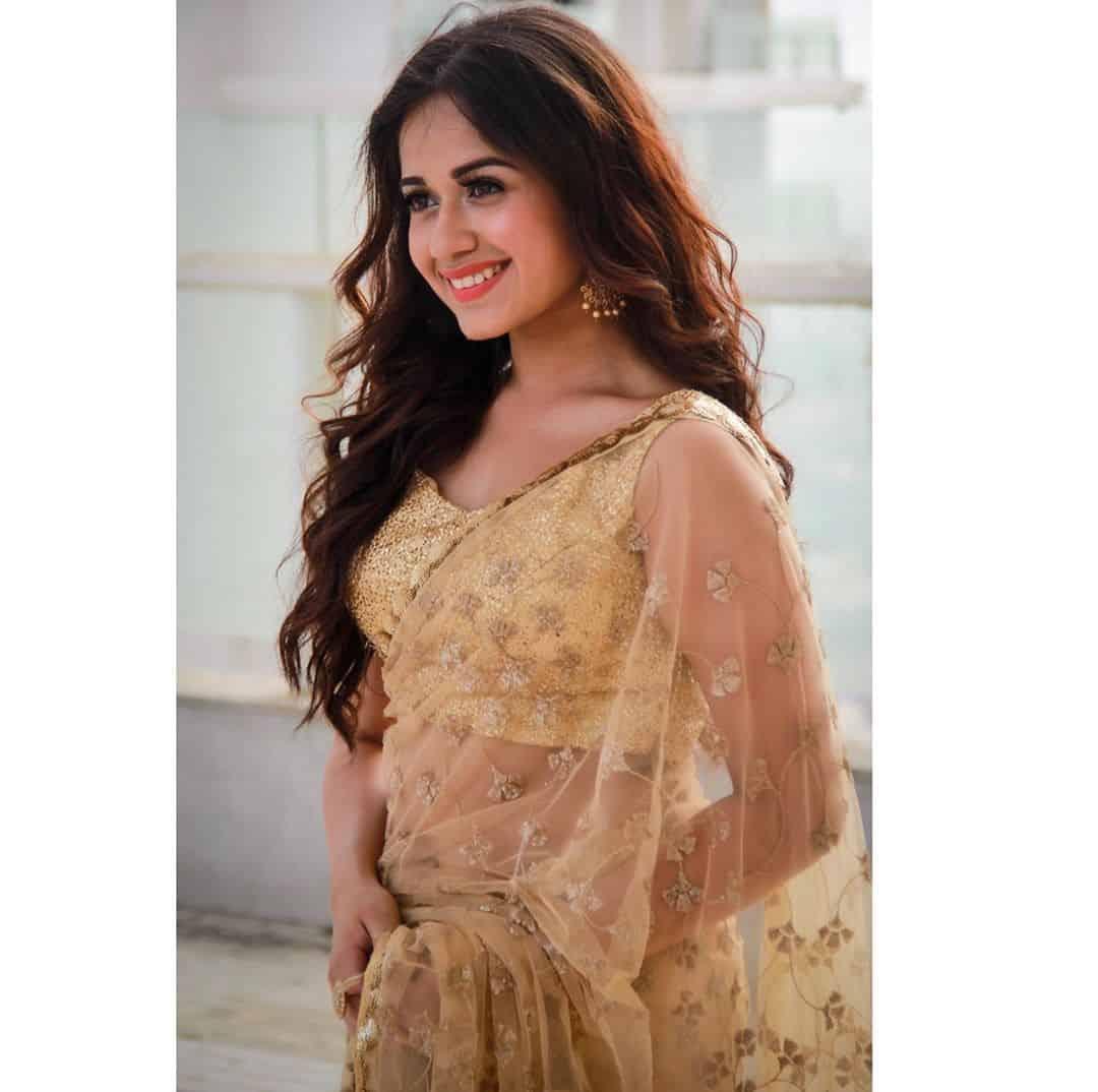 Jannat Zubair Rahmani Wiki, Age, Biography, Boyfriends, Family & More 1