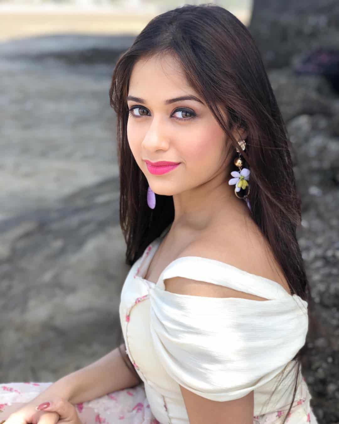Jannat Zubair Rahmani Wiki, Age, Biography, Boyfriends, Family & More