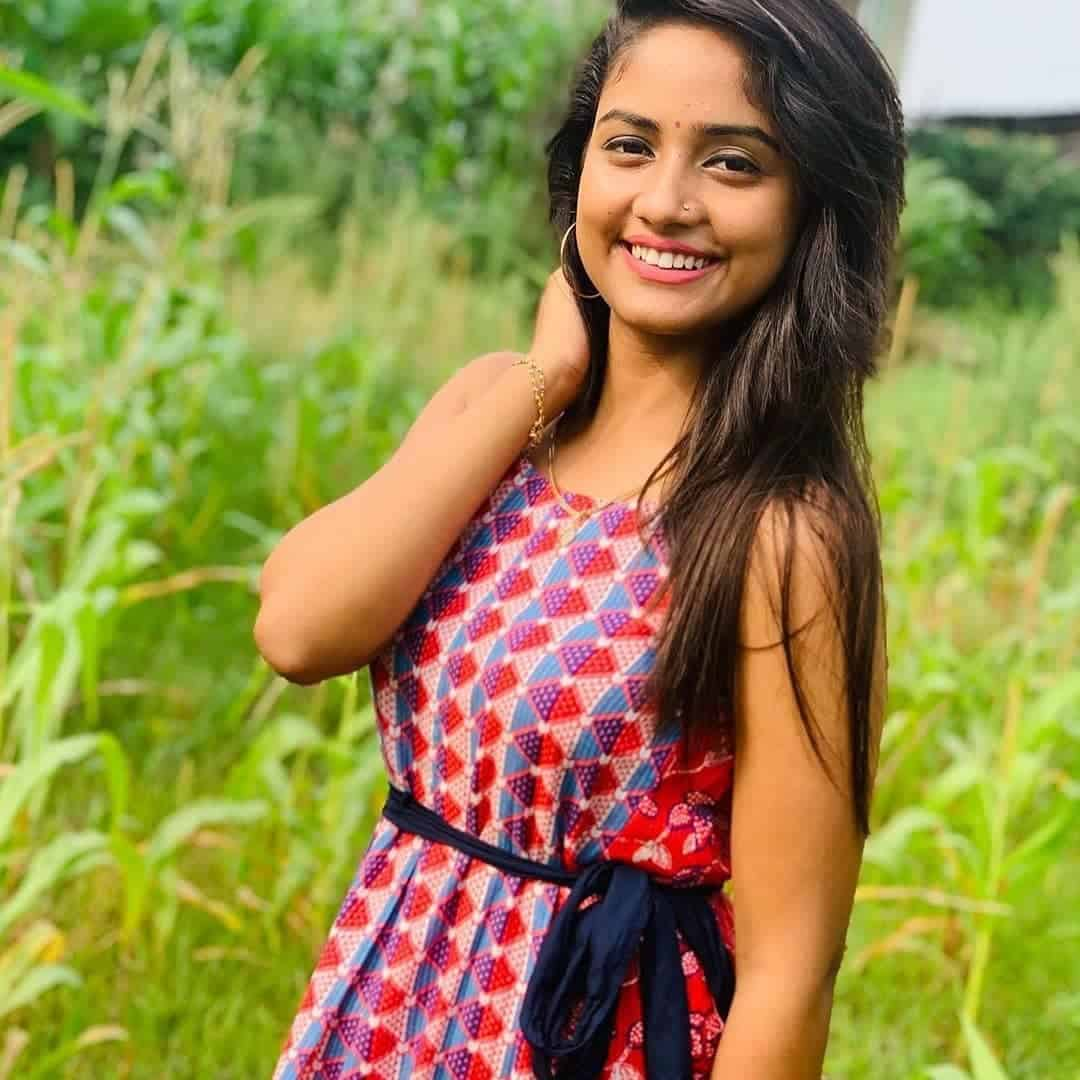 Nisha Guragain Wiki, Age, Biography, Boyfriends & More 2