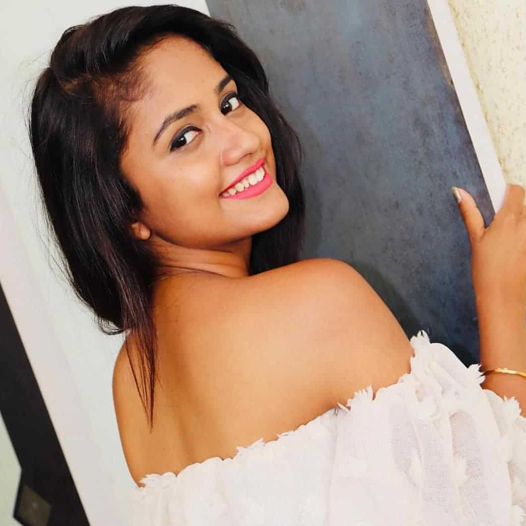 Nisha Guragain Wiki, Age, Biography, Boyfriends & More 4
