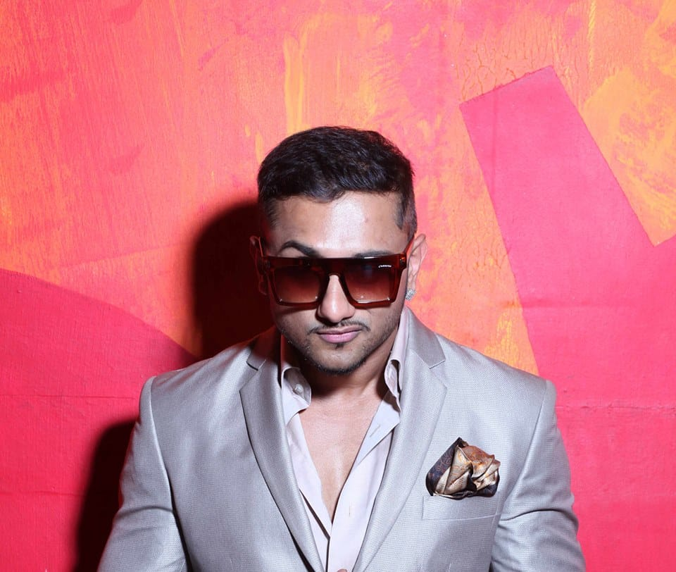 Yo Yo Honey Singh Wiki, Age, Biography, Wife, Net Worth & More 6