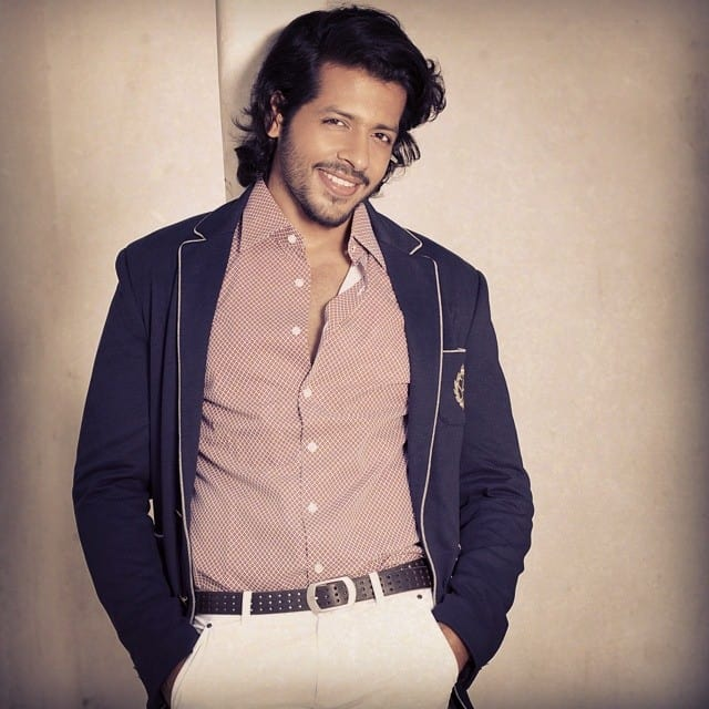 Nihaar Pandya Wiki, Age, Biography, Girlfriends, Net Worth & More 2