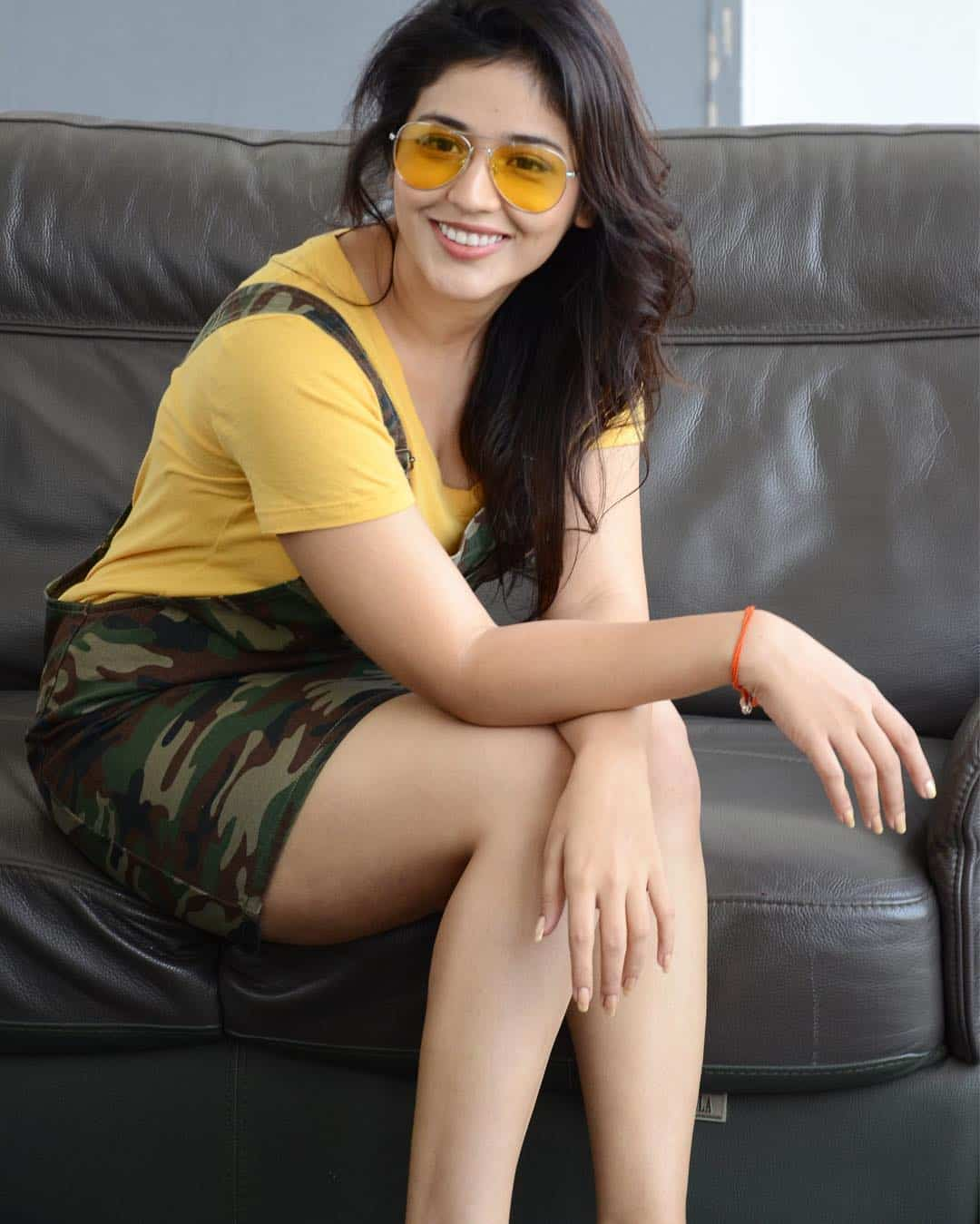 Priyanka Jawalkar Wiki, Age, Biography, Boyfriends, Family ...
