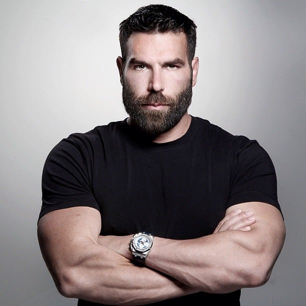 Dan Bilzerian Wiki, Age, Biography, Girlfriends, Family, Hobbies, & More 1