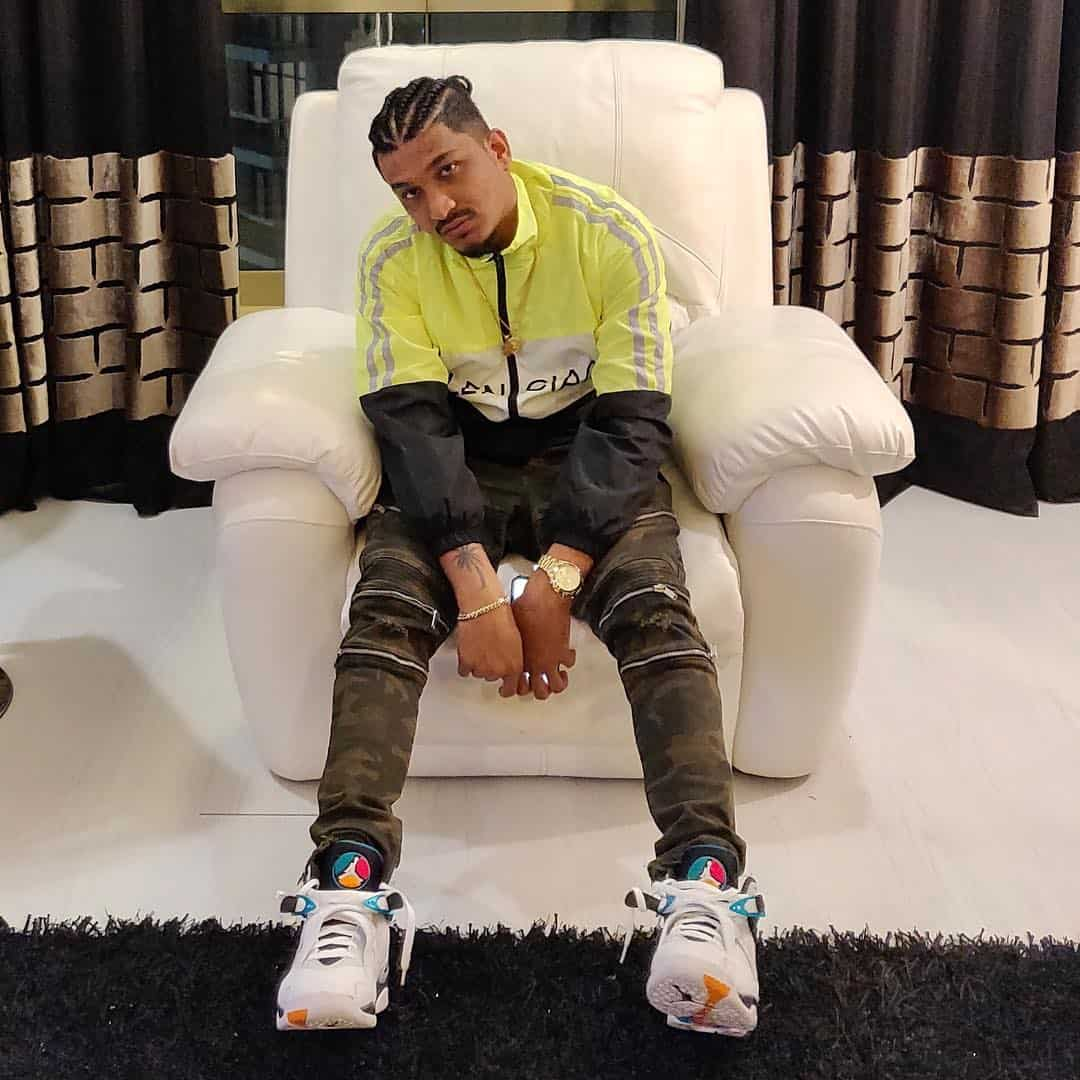 Divine (Rapper) Wiki, Age, Biography, Girlfriend, Net Worth & More 4