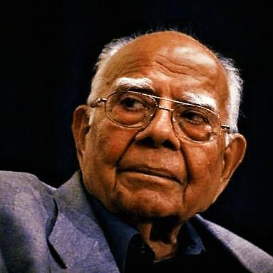Ram Jethmalani Wiki, Age, Biography, Wife, Net Worth & More 2