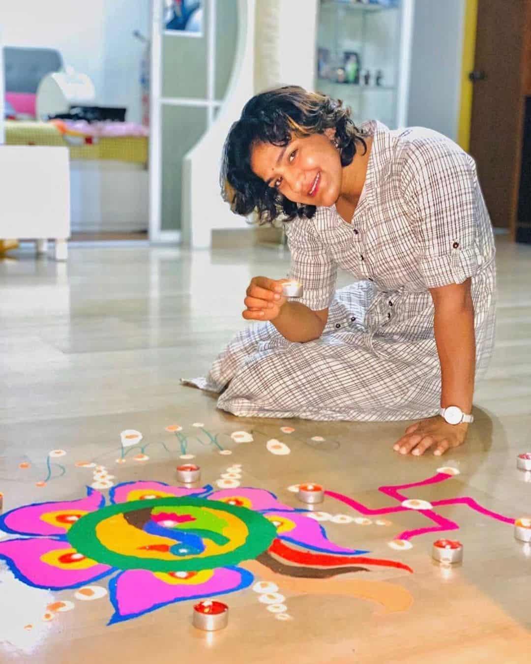 Ritu Phogat Wiki, Age, Boyfriend, Net Worth, Family & More 2