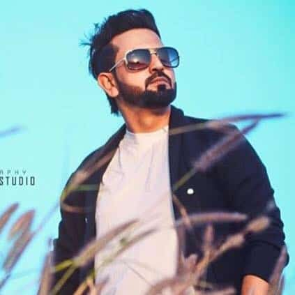 Jassi Dhaliwal Singer Wiki, Age, Girlfriend, Hobby & More 2