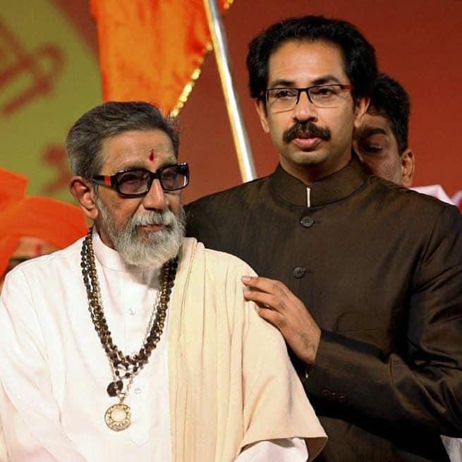 Uddhav Thackeray Wiki, Age, Biography, Wife, Net Worth & More 2