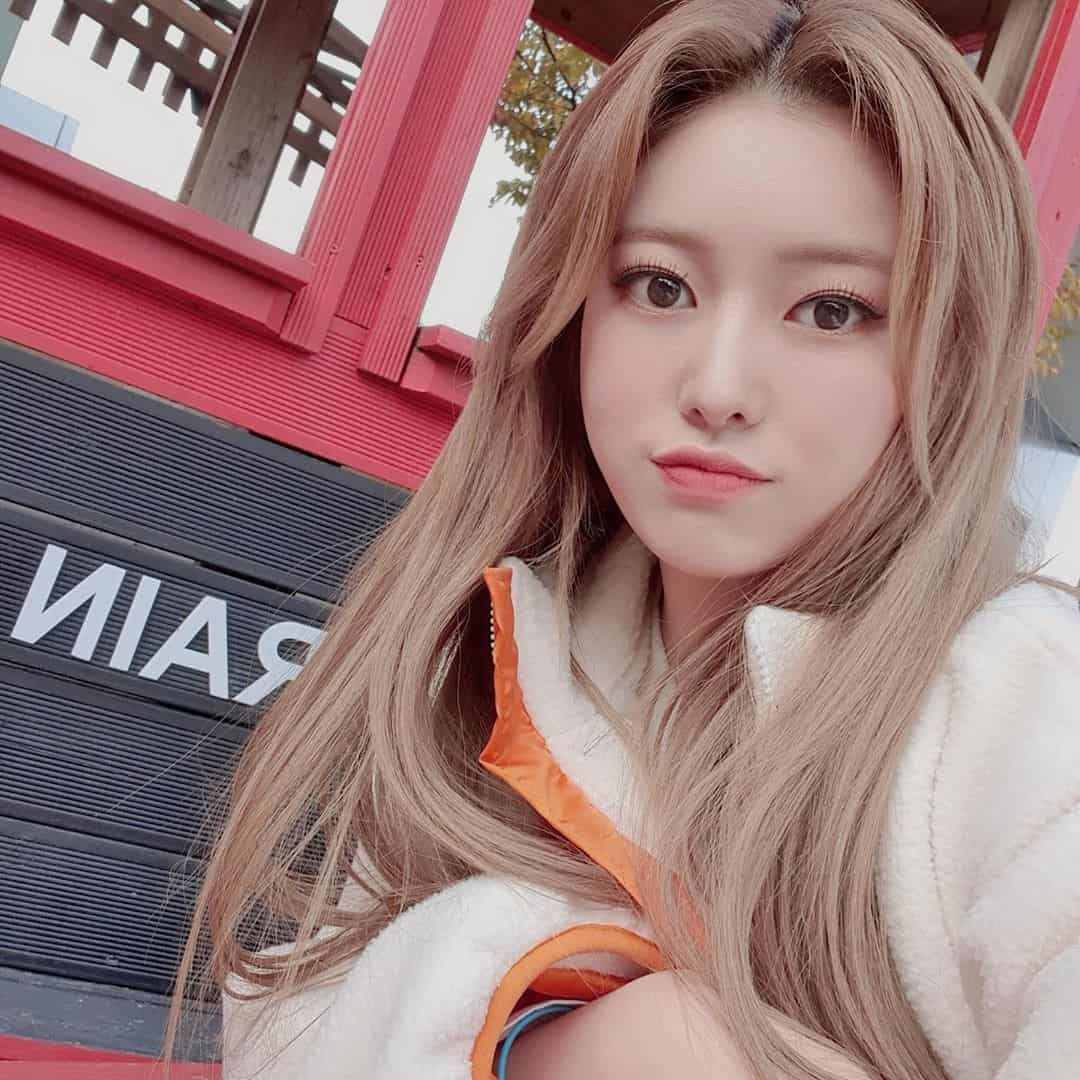 Nancy Momoland Wiki, Age, Biography, Boyfriends, Family & More 1