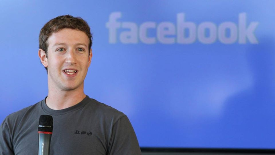 Mark Zuckerberg Biography, Age, Wife, Family, Net Worth & More 7