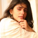 Sanjana Sanghi Wiki, Age, Biography, Boyfriends, Family & More 3